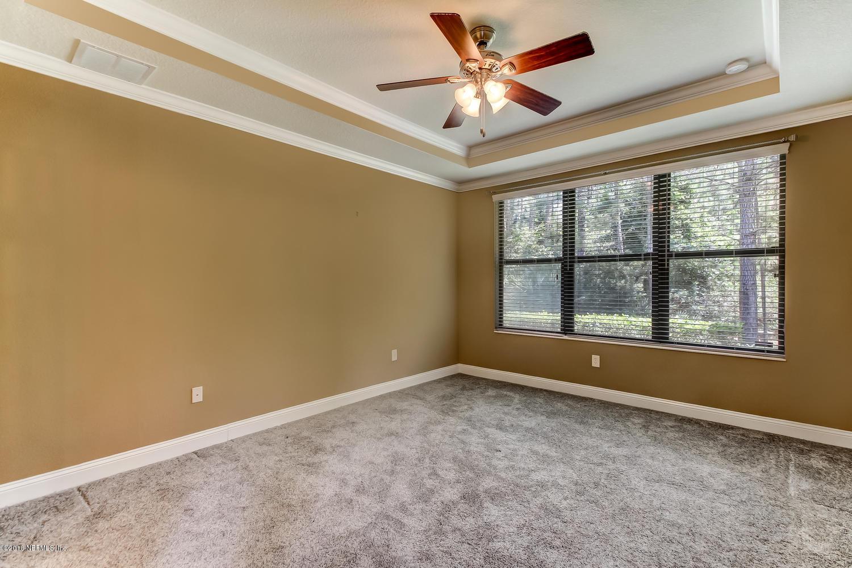 3697 CASITAS, JACKSONVILLE, FLORIDA 32224, 3 Bedrooms Bedrooms, ,2 BathroomsBathrooms,Residential - townhome,For sale,CASITAS,942828