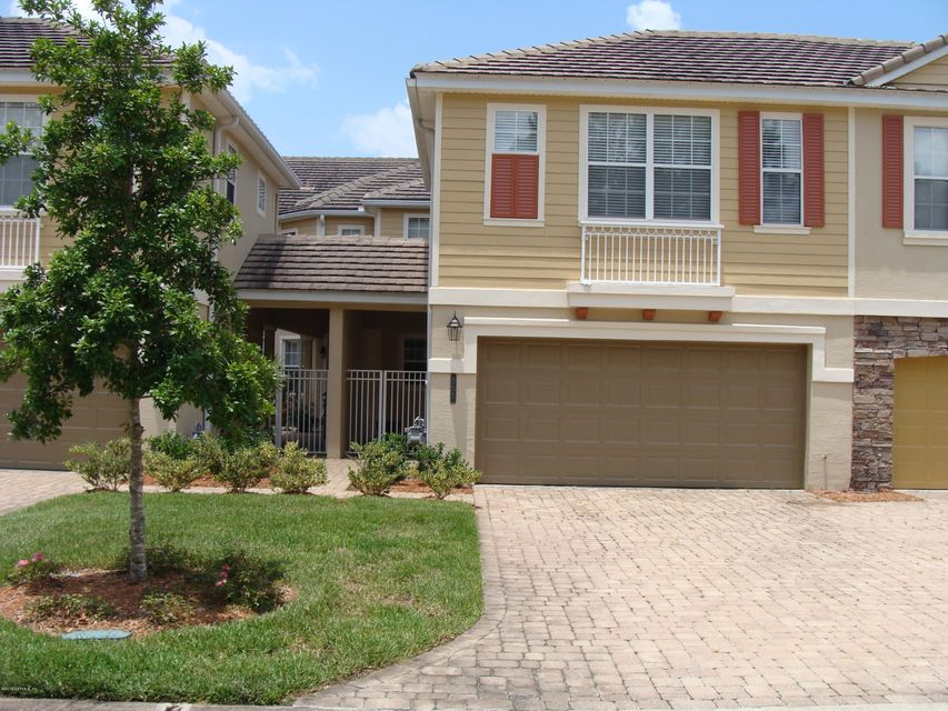 555 HEDGEWOOD DR ST AUGUSTINE - 37