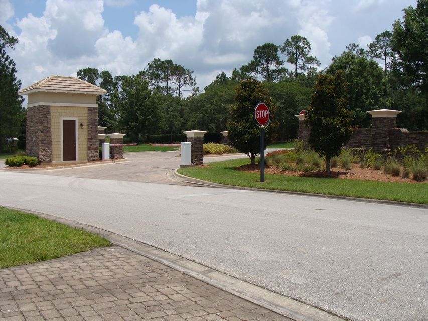 555 HEDGEWOOD DR ST AUGUSTINE - 39
