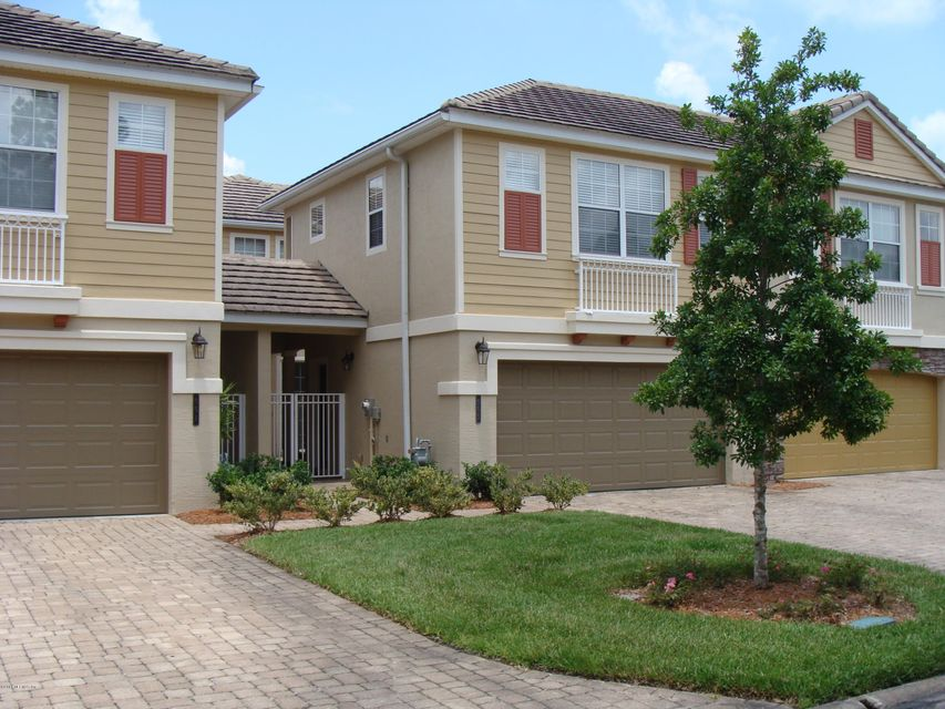 555 HEDGEWOOD DR ST AUGUSTINE - 3