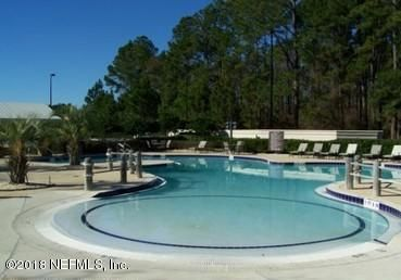 555 HEDGEWOOD DR ST AUGUSTINE - 48