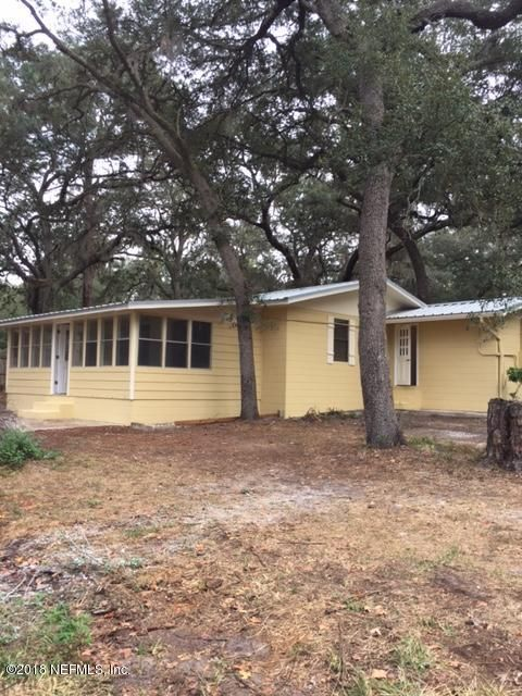 6022 4TH- KEYSTONE HEIGHTS- FLORIDA 32656, 5 Bedrooms Bedrooms, ,3 BathroomsBathrooms,Residential - single family,For sale,4TH,940891