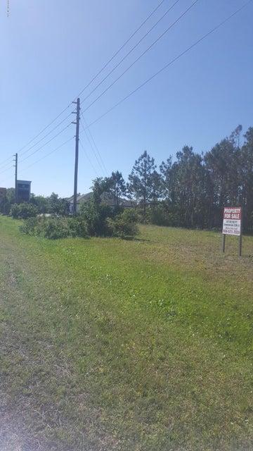 400 PLANTATION ISLAND,ST AUGUSTINE,FLORIDA 32080,Vacant land,PLANTATION ISLAND,942898