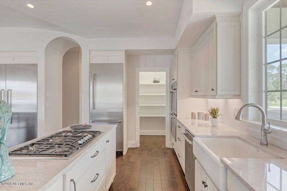 0 CEDAR BAY, JACKSONVILLE, FLORIDA 32218, 4 Bedrooms Bedrooms, ,3 BathroomsBathrooms,Residential - single family,For sale,CEDAR BAY,942924