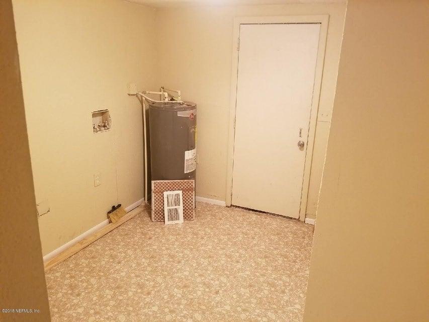 5346 MISSOURI,JACKSONVILLE,FLORIDA 32254,3 Bedrooms Bedrooms,1 BathroomBathrooms,Commercial,MISSOURI,942958