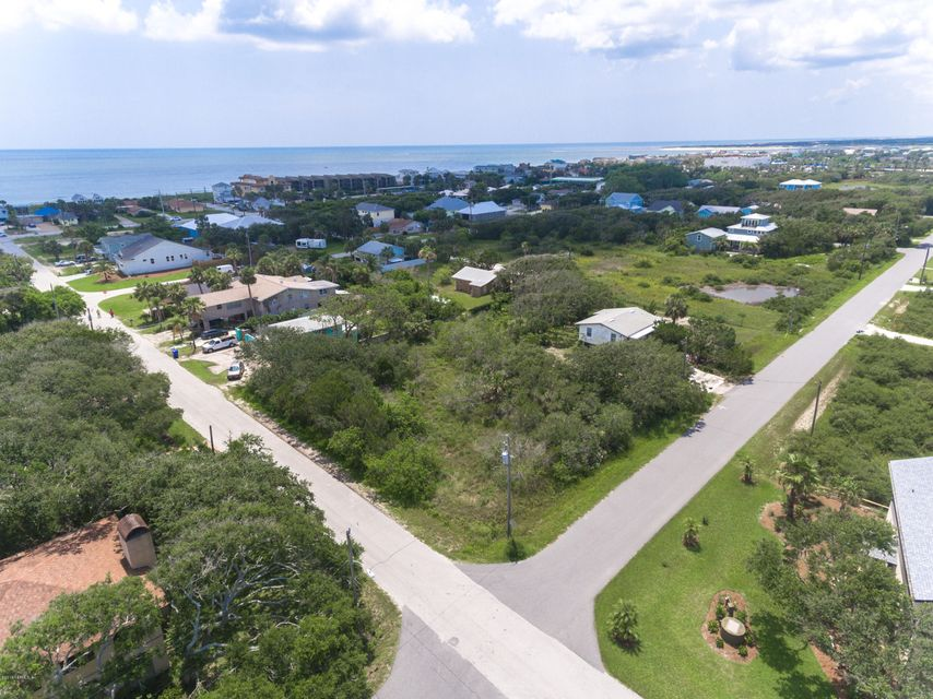 3008 2ND,ST AUGUSTINE,FLORIDA 32084,Vacant land,2ND,943070
