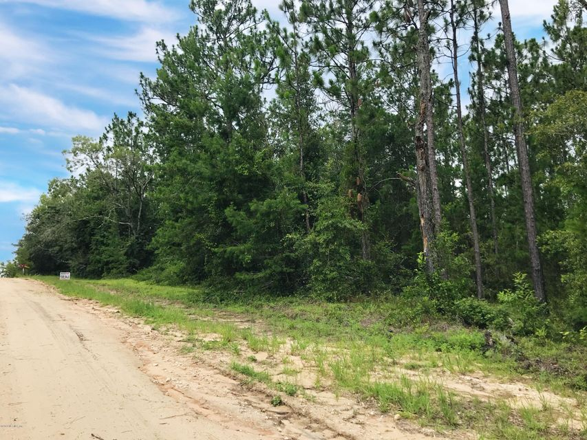 0000 EVANS,INTERLACHEN,FLORIDA 32148,Vacant land,EVANS,943034