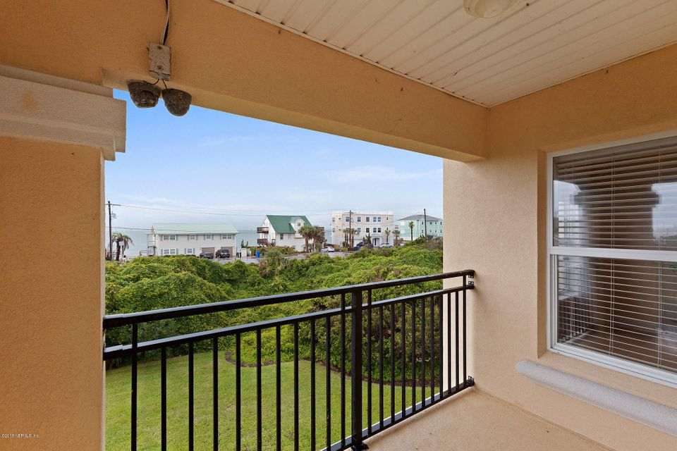 202 SEAGATE, ST AUGUSTINE, FLORIDA 32084, 4 Bedrooms Bedrooms, ,4 BathroomsBathrooms,Residential - townhome,For sale,SEAGATE,943100