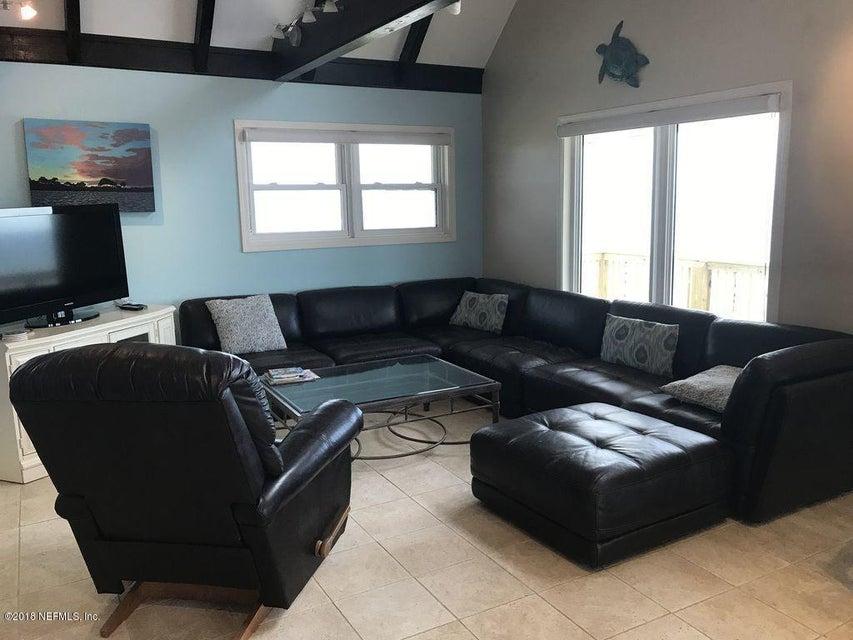 2829 PONTE VEDRA, PONTE VEDRA BEACH, FLORIDA 32082, 3 Bedrooms Bedrooms, ,2 BathroomsBathrooms,Commercial,For sale,PONTE VEDRA,943108