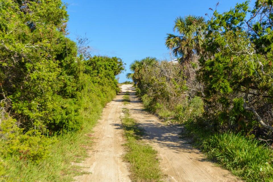 10 JESSICA LYNN,ST AUGUSTINE,FLORIDA 32080,Vacant land,JESSICA LYNN,943193