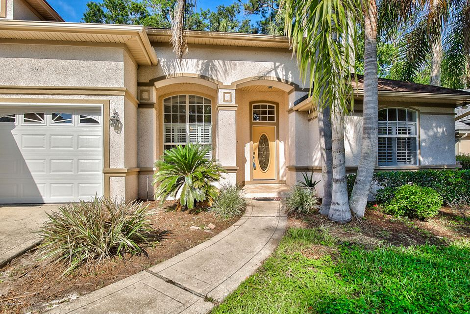 101 OLD MILL CT PONTE VEDRA BEACH - 4