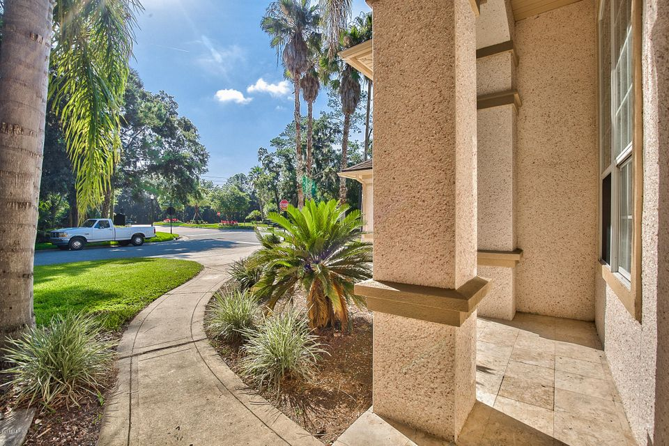 101 OLD MILL CT PONTE VEDRA BEACH - 5