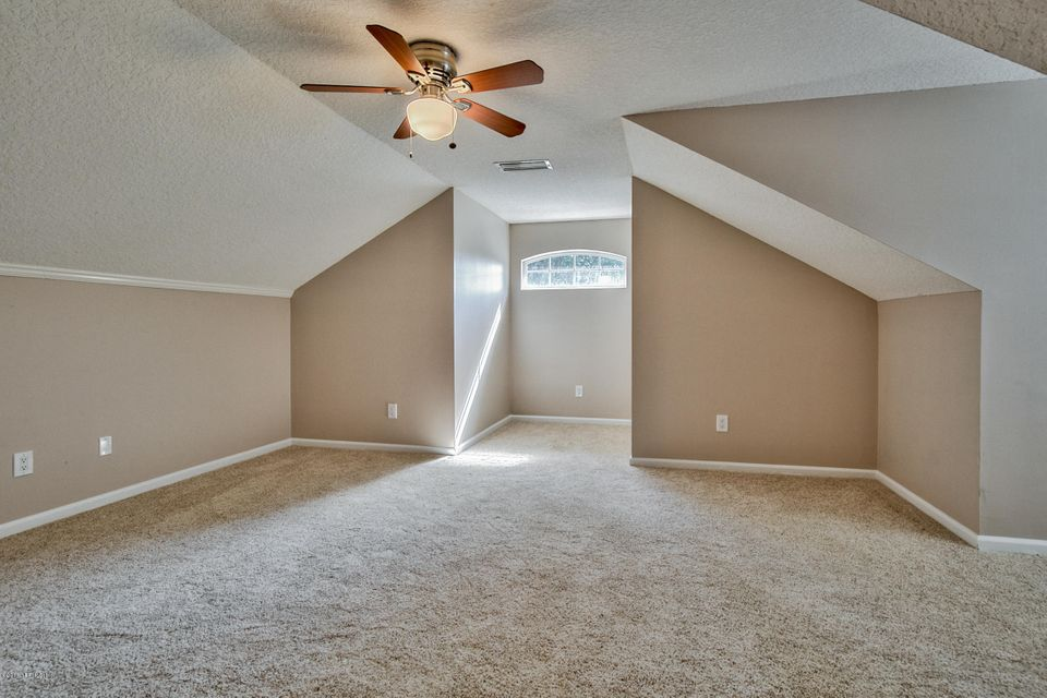 101 OLD MILL CT PONTE VEDRA BEACH - 42