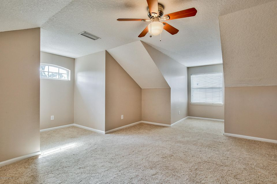 101 OLD MILL CT PONTE VEDRA BEACH - 43