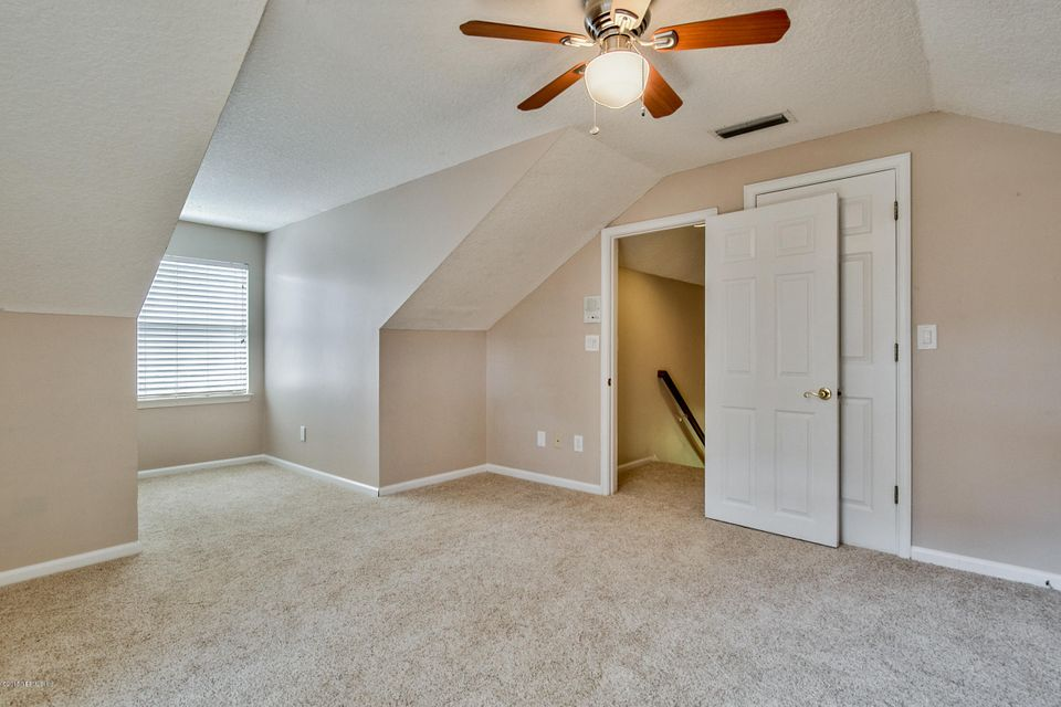 101 OLD MILL CT PONTE VEDRA BEACH - 44