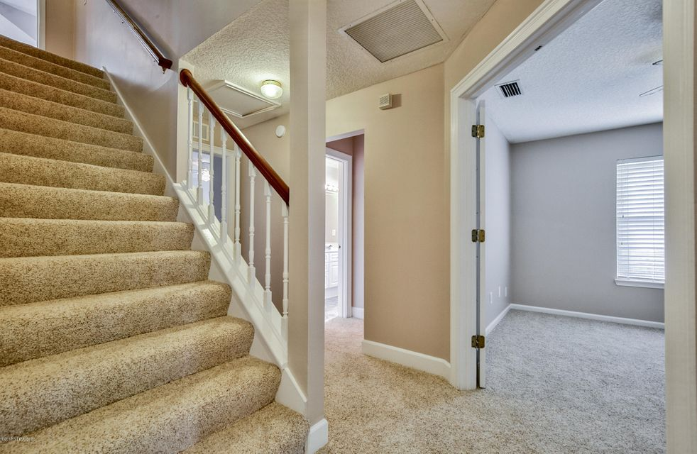 101 OLD MILL CT PONTE VEDRA BEACH - 28