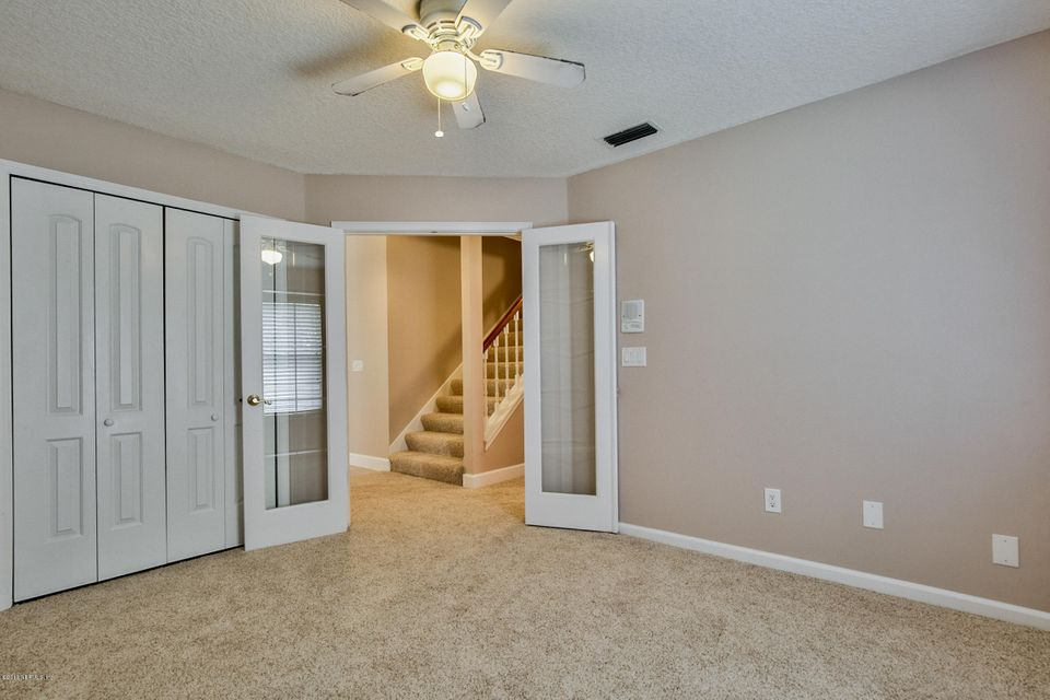 101 OLD MILL CT PONTE VEDRA BEACH - 30