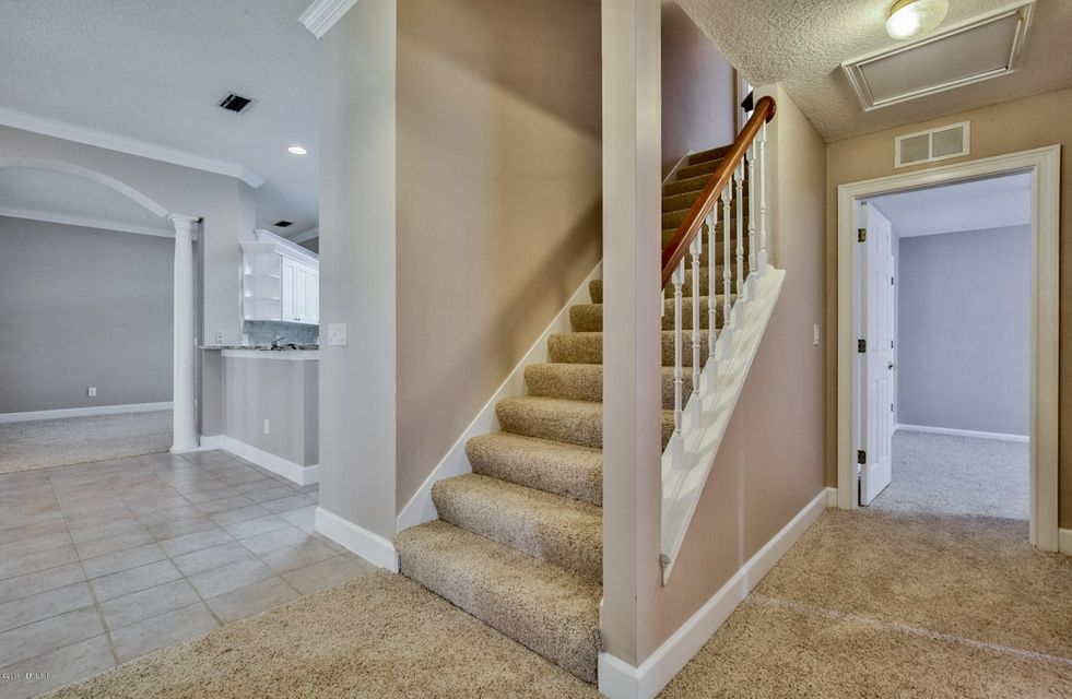101 OLD MILL CT PONTE VEDRA BEACH - 31