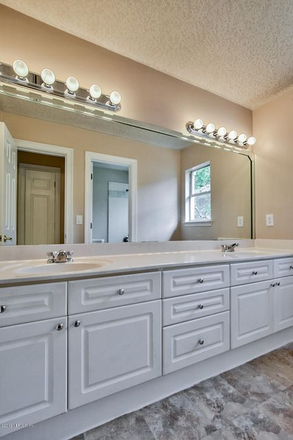 101 OLD MILL CT PONTE VEDRA BEACH - 34