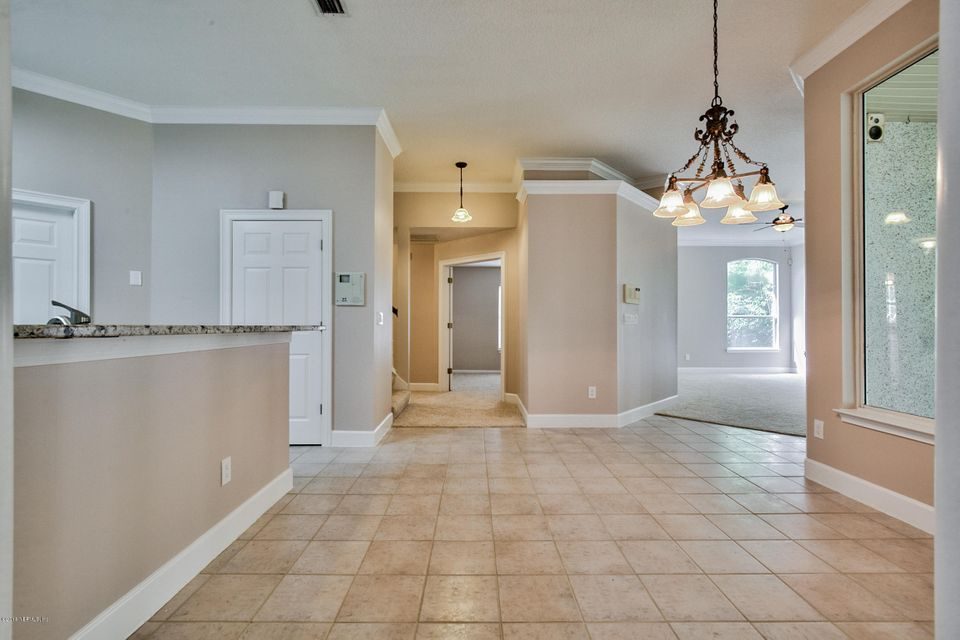101 OLD MILL CT PONTE VEDRA BEACH - 17