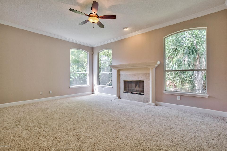 101 OLD MILL CT PONTE VEDRA BEACH - 18