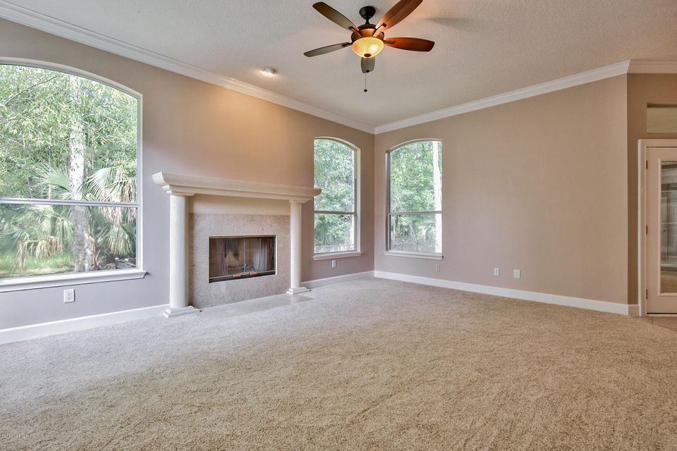 101 OLD MILL CT PONTE VEDRA BEACH - 19