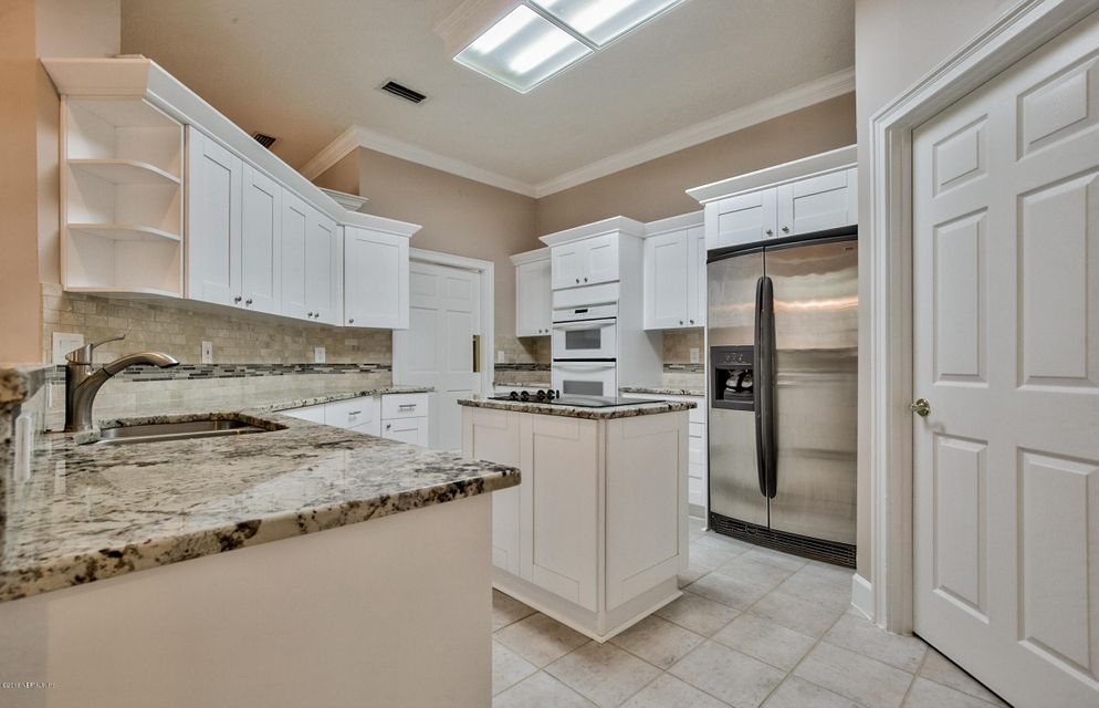 101 OLD MILL CT PONTE VEDRA BEACH - 12