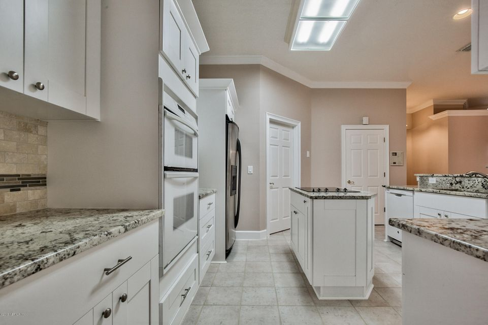 101 OLD MILL CT PONTE VEDRA BEACH - 13