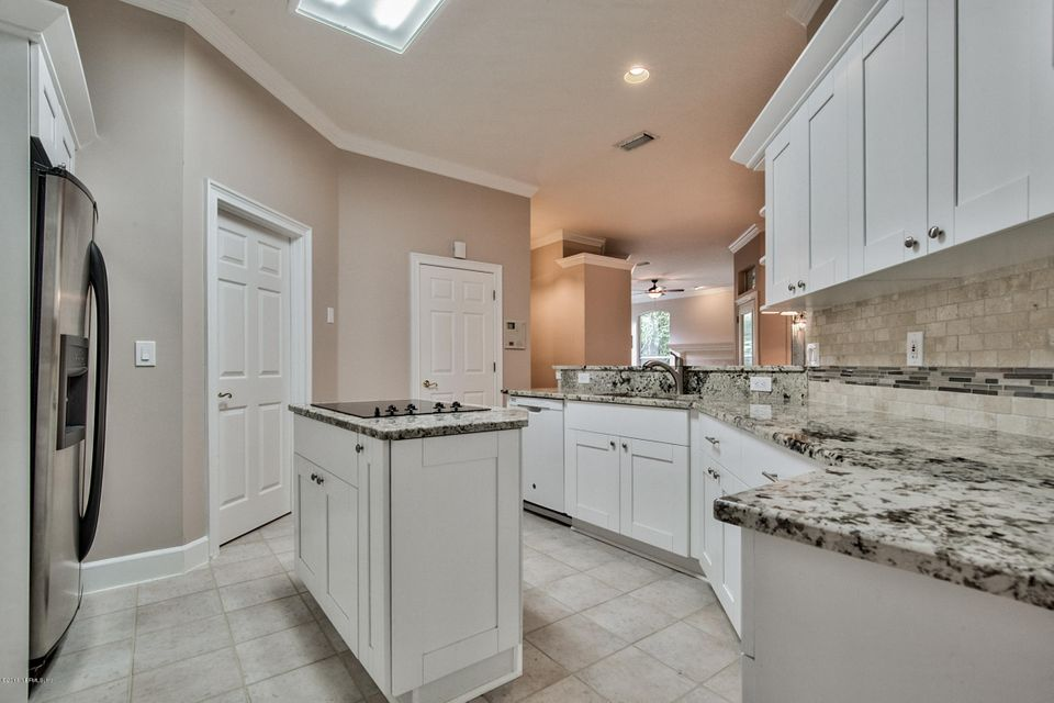 101 OLD MILL CT PONTE VEDRA BEACH - 15
