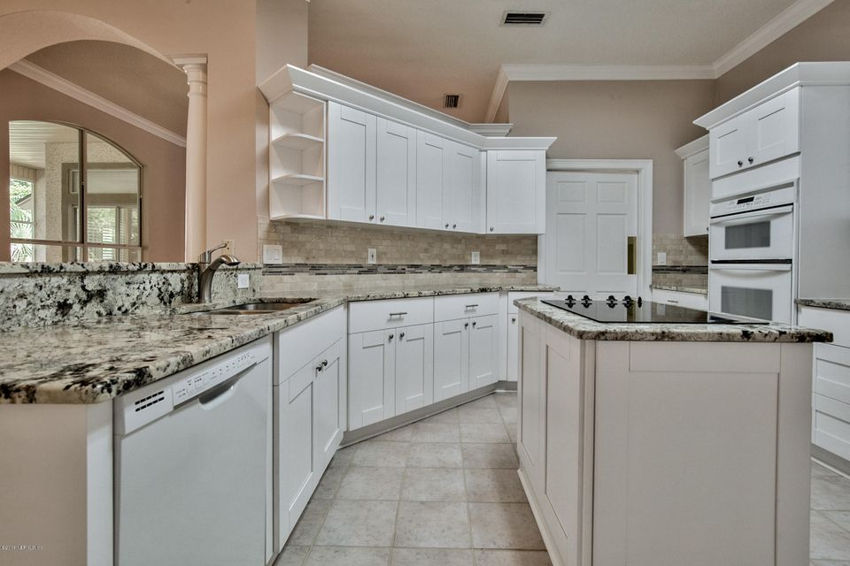 101 OLD MILL CT PONTE VEDRA BEACH - 11