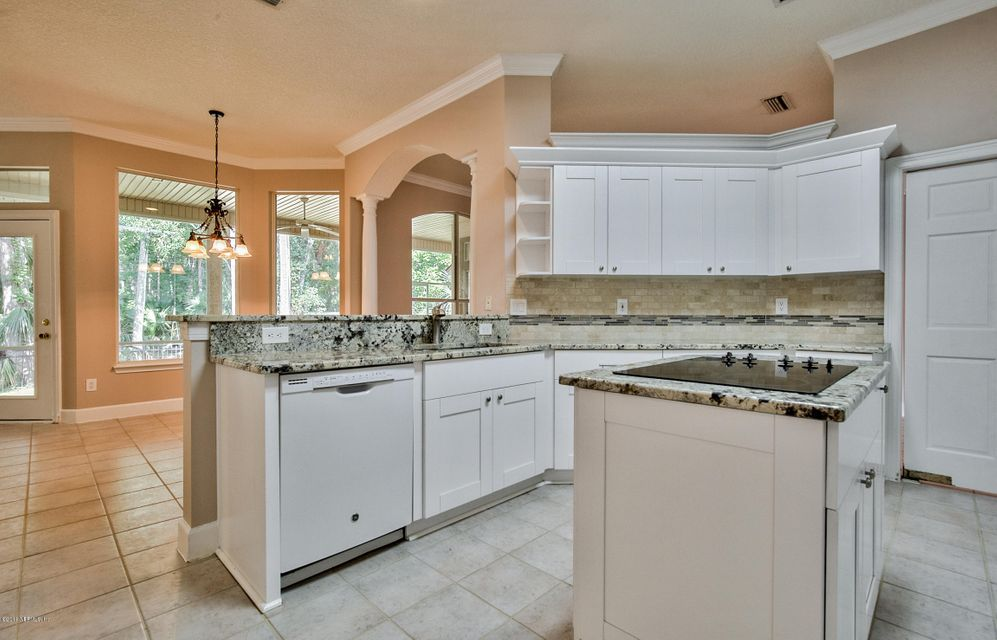 101 OLD MILL CT PONTE VEDRA BEACH - 16