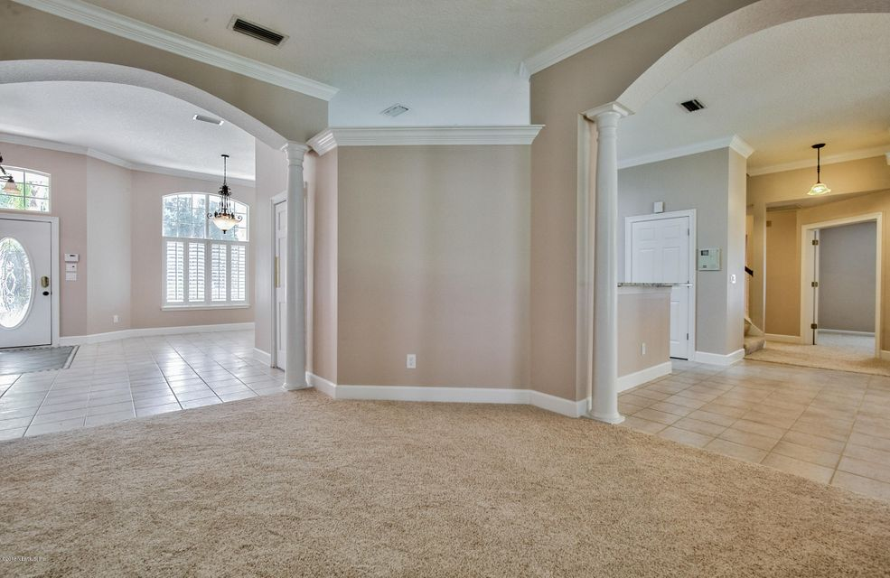 101 OLD MILL CT PONTE VEDRA BEACH - 10