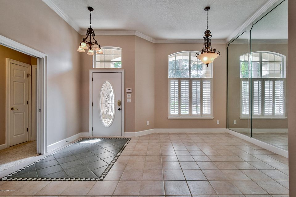 101 OLD MILL CT PONTE VEDRA BEACH - 36