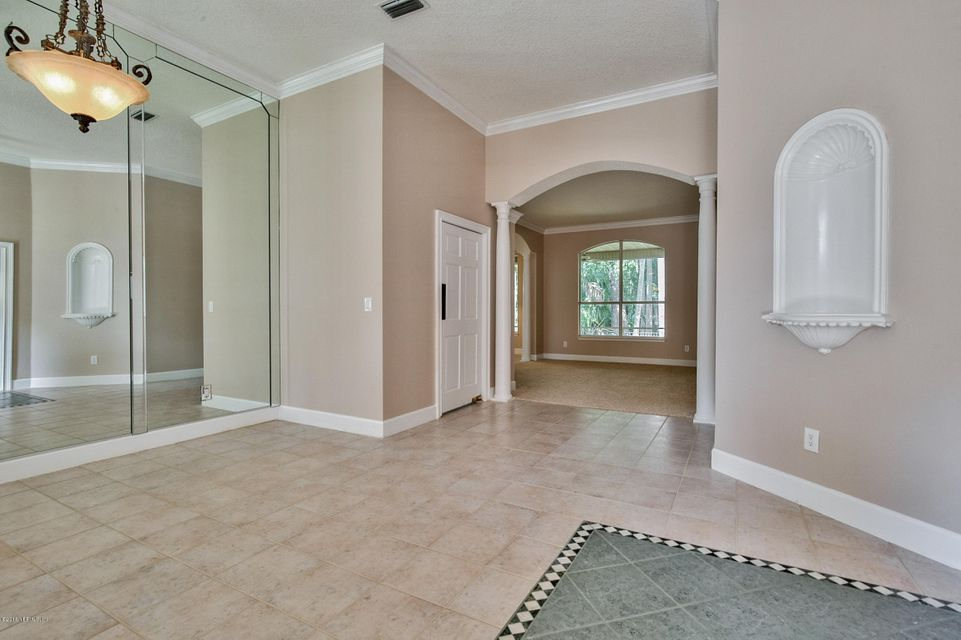 101 OLD MILL CT PONTE VEDRA BEACH - 7