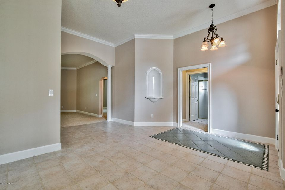 101 OLD MILL CT PONTE VEDRA BEACH - 6