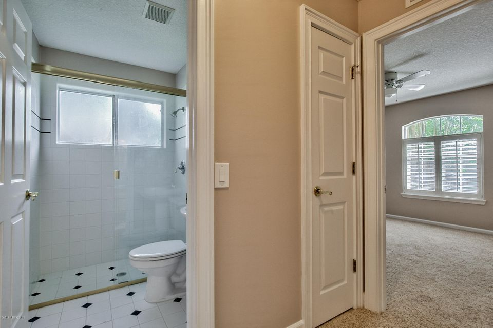 101 OLD MILL CT PONTE VEDRA BEACH - 37