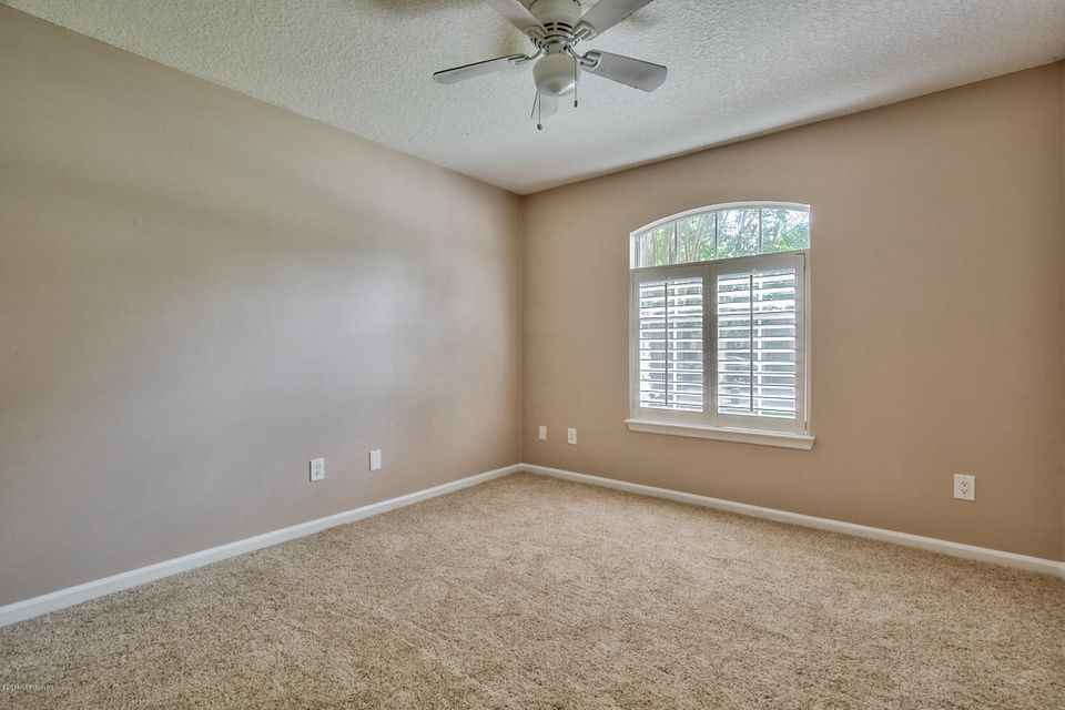 101 OLD MILL CT PONTE VEDRA BEACH - 38