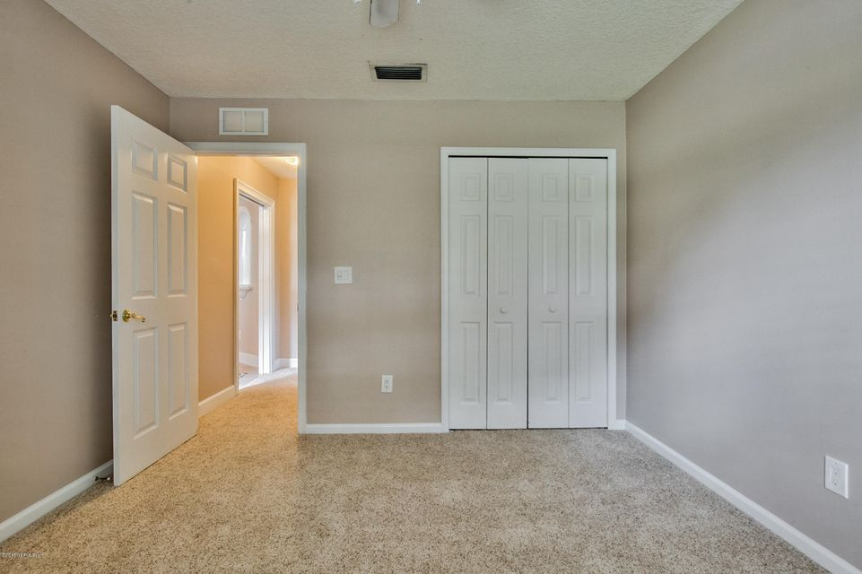 101 OLD MILL CT PONTE VEDRA BEACH - 39