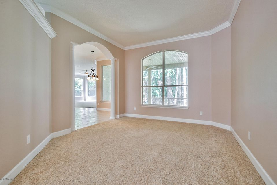 101 OLD MILL CT PONTE VEDRA BEACH - 8