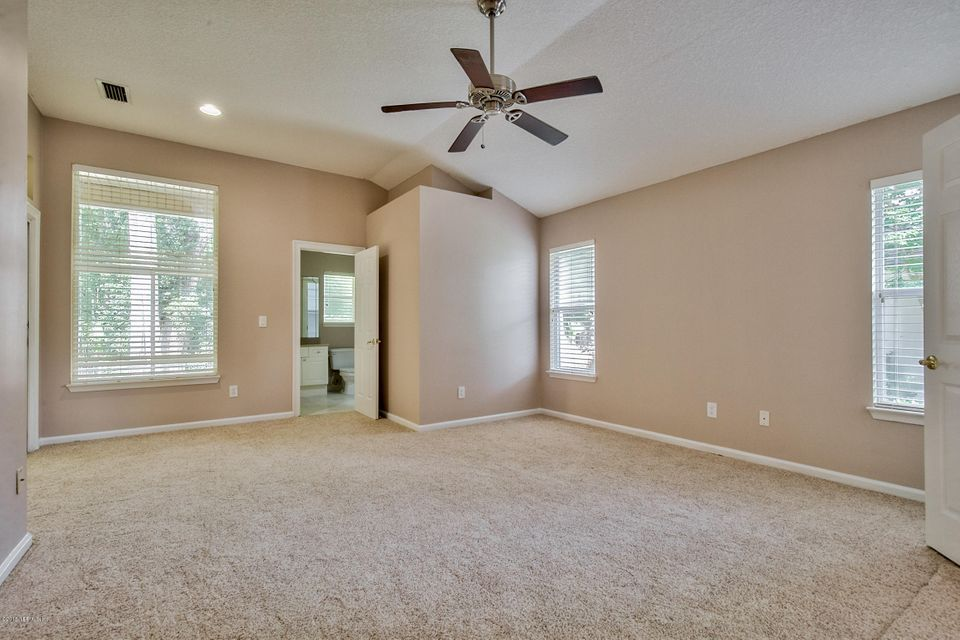 101 OLD MILL CT PONTE VEDRA BEACH - 20