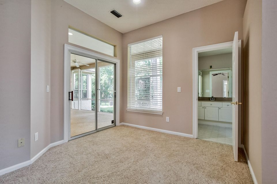101 OLD MILL CT PONTE VEDRA BEACH - 22