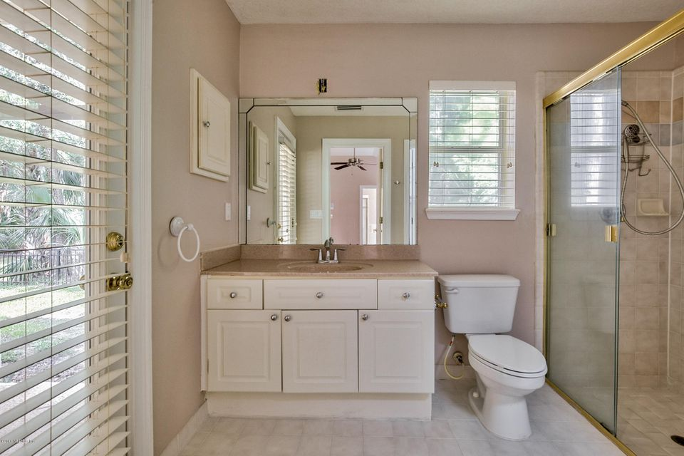 101 OLD MILL CT PONTE VEDRA BEACH - 23