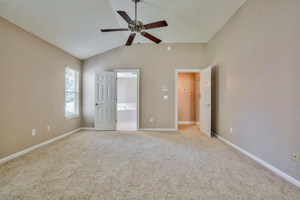 101 OLD MILL CT PONTE VEDRA BEACH - 24