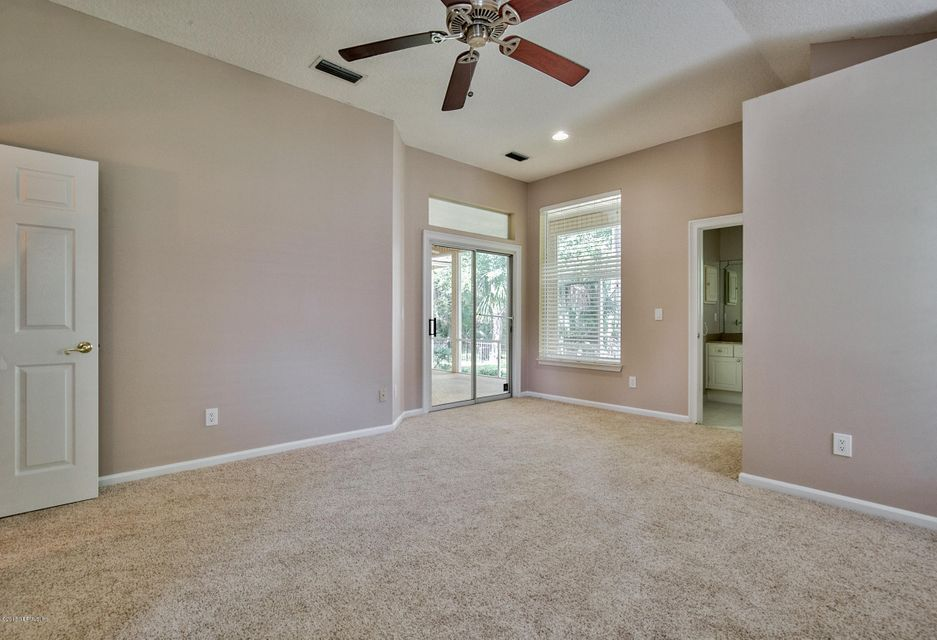 101 OLD MILL CT PONTE VEDRA BEACH - 21