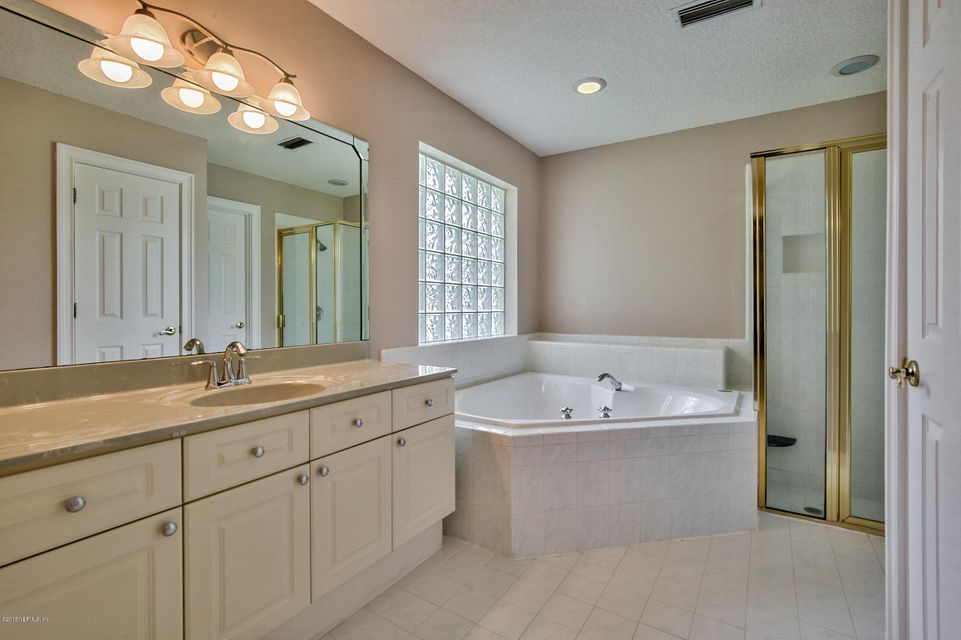101 OLD MILL CT PONTE VEDRA BEACH - 25