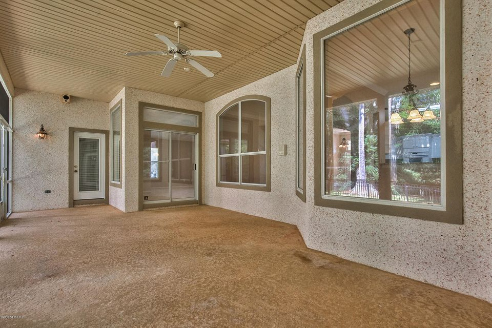 101 OLD MILL CT PONTE VEDRA BEACH - 50