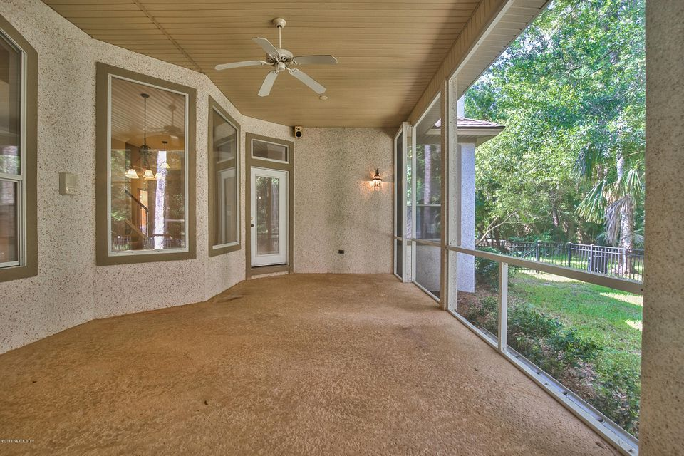 101 OLD MILL CT PONTE VEDRA BEACH - 49
