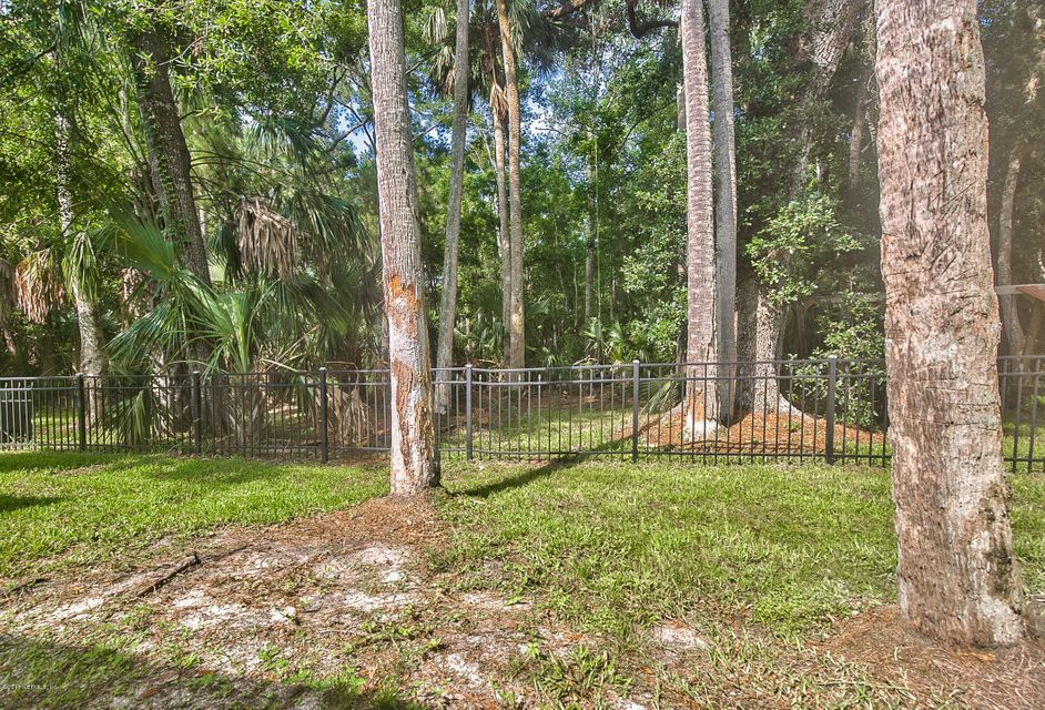 101 OLD MILL CT PONTE VEDRA BEACH - 51