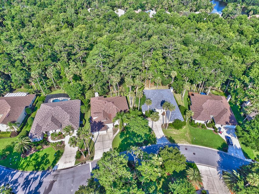 101 OLD MILL CT PONTE VEDRA BEACH - 54
