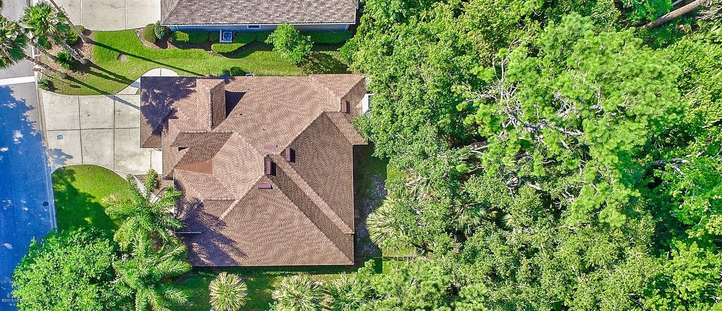 101 OLD MILL CT PONTE VEDRA BEACH - 55